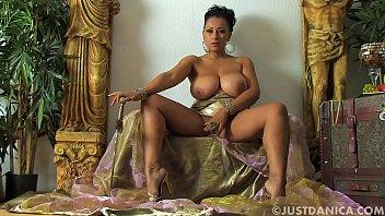 Sex Cu O Regina Din Egipt Te Asteapta Sa O Futi Pervers