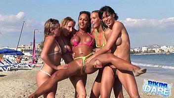 Free pictures hot slut