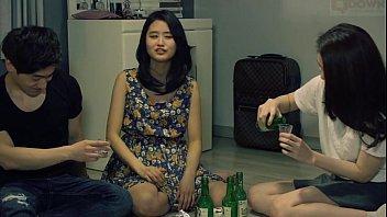 แรงรักพิศวาส หนังโป๊เกาหลีเรื่องยาว โครตเด็ดเลยครับ แอบเล่นชู้กับผัวน้อง แอบเย็ดกันตอนน้องไม่อยู่ เด็ดสุดๆ สวยแต่ร่าน สุ