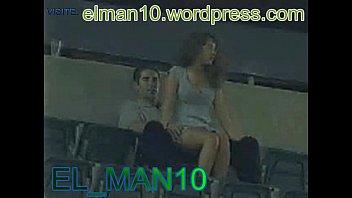 Pilladas teniendo sexo en la calle ... by el man10 (elman10.blogspot.com)