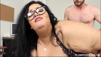 Filme Porno Cu Femei Mature Foarte Grase Sug Pula Criminal