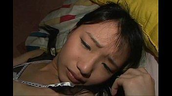 日本穿着色情偶像形象,永井真纪3 [11:04X388p]
