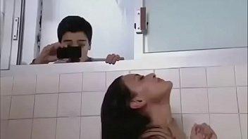 Pizde Spermate O Filmeaza Cu Telefonul Mobil Sex La Dus