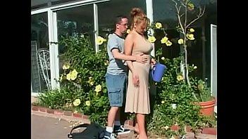 Пороно видео толстых жирных баб