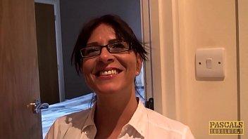 Femeie Batrana Trecuta De 40 De Ani Fututa Anal Puternic