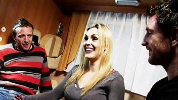 Tanya Tate Tour Bus Sex | Video Make Love