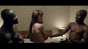 thumb Nymphomaniac Charlotye Gainsbourg Threesome