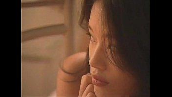 Hsu Chi - Tender Feeling