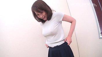 XVIDEO 竹下翔子 負け組熟女を脱がす(竹下翔子)