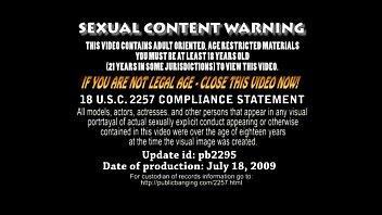 Секс 5 парней видео