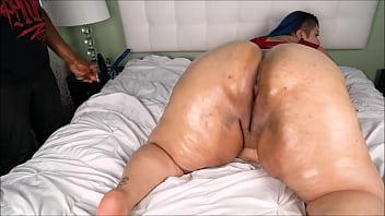 Порно видио жирные старухи