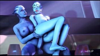 Sexy naked couples sex pics