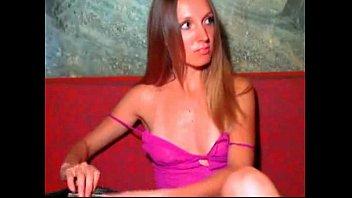 xxarxx Ukrainian cam whoring