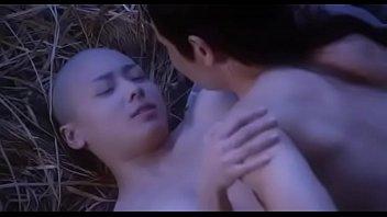 O Virgina Japoneza Si Chelioasa O Face Pentru Prima Oara Si Se Fute