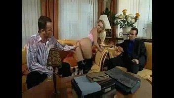 Порно с аристократками