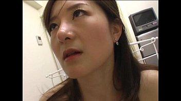 【XVIDEOS】【山岸春奈】激痴女 超淫乱エロ人妻