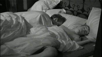 Видео про геев брат трахнул спящего брата