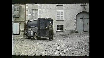 xxarxx French Erection (1975)