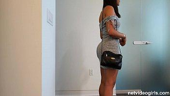 Latina In Pizda Goala La Interviu Face Sex Total Neprotejat
