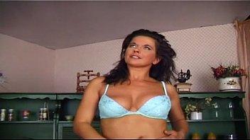 Stars porn angelica italian bella