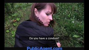 xvideos public agent