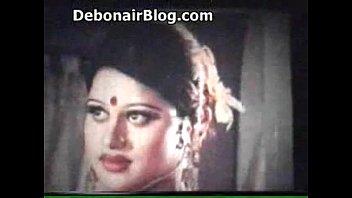 Bangladeshi magi moyuri hot song 4 min
