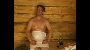 xxarxx steamy russian sauna