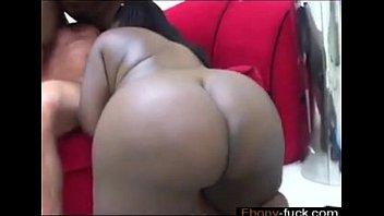 Chyna sabrina - ebony-fuck.com