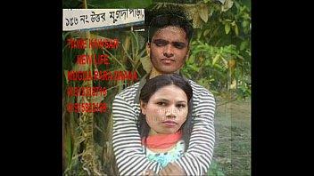 thumb Bangladeshi Sex