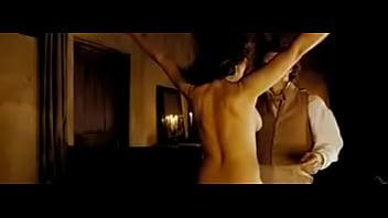 monica-bellucci-scene-sex-top-petite