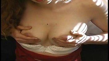 thumb Breastmilk Is Beautiful 49