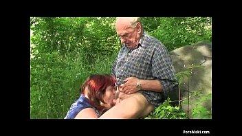 Adult cam com free live web
