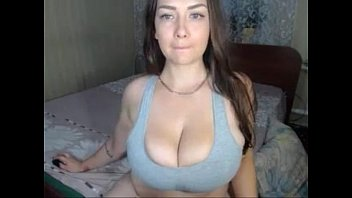 Tits areola amateur huge