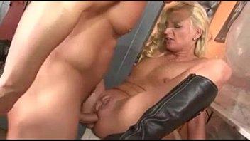 swinger sex asian white nude