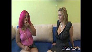 Sarah got with Pinky | Video Make Love