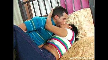 xxarxx الجنس مع حار في سن المراهقة الآسيوية أخت