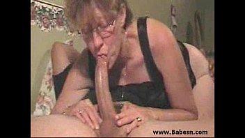 Debbie deep throat amateur