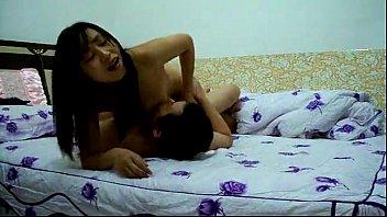 phim xsex viet nam đêm ân ái của đôi vợ chồng