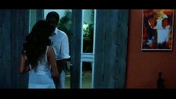 Индийский фильм непохищенная невеста скачать