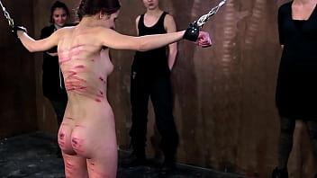 Revenge on the Laughing Girl Trailer