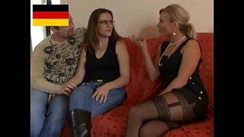 xxarxx الشرموطة الألمان
