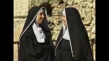 thumb Nuns Have Fun