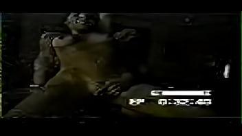 lully Video bossa de porno