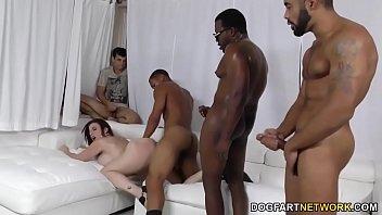 god free nude women videos