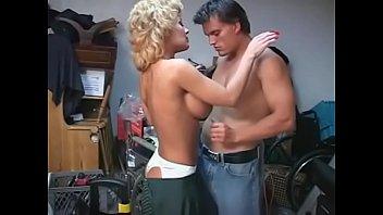Blonde milf takes a cock νm;1