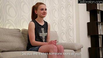 xxarxx امرأة سمراء الروسية مثير تانيا لا الصب