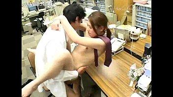Групповуха японских трансов