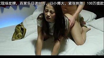 Смотреть порно канал японии