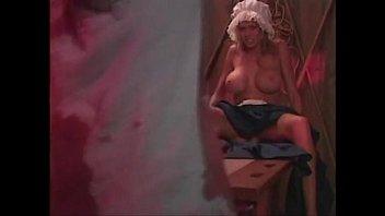 thumb Briana Banks Perverted Stories 28