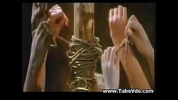 cover video Ursula Andress